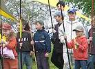 Bērnu svētki 2005.